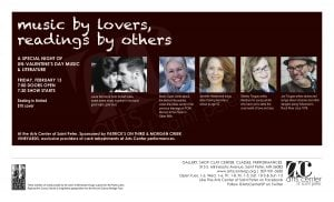 lovers others poster(2)