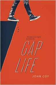 Gap Life by John Coy