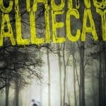 CHASING ALLIECAT combines all those things we readers love