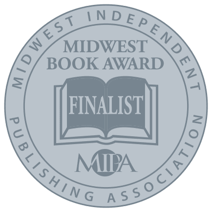 Slider's Son is a finalist for the Midwest Book Awards!