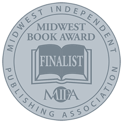 Slider's Son is a Finalist in the Midwest Book Awards