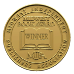 Midwest-Book-Award-medallion-510x505